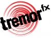 Tremor FX Logo JPG