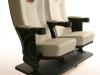 tremor-fx-seat1s