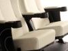 tremor-fx-seat2s