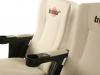 tremor-fx-seat4s