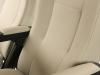 tremor-fx-seat5s