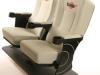 tremor-fx-seat6s