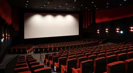 Tremor FX Theatres